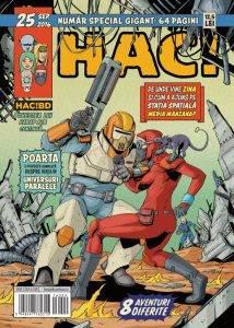 hac25